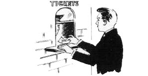 paying-for-the-ticket