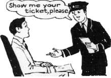 show-me-your-ticket
